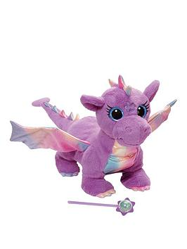 baby-born-interactive-wonderland-dragon