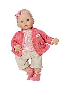 baby-annabell-deluxe-lovely-knit-set