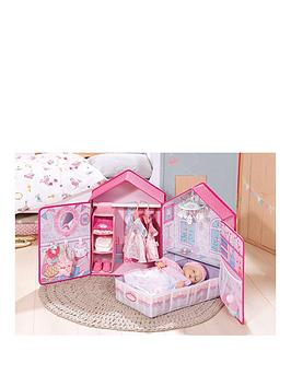Baby Annabell Bedroom | very.co.uk