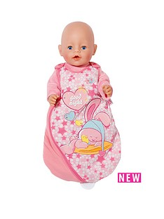 baby-born-baby-born-sleeping-bag