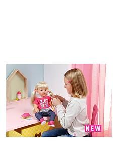 baby-born-baby-born-sister-doll