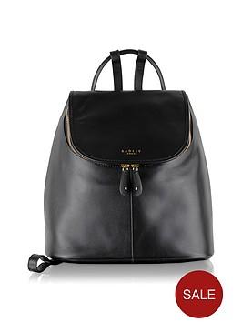 radley-taplow-backpack
