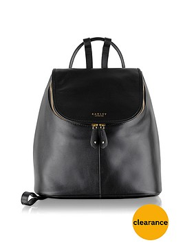 radley-taplow-backpack