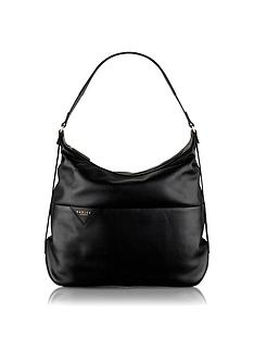 radley-thurloe-hobo-shoulder-bag-black