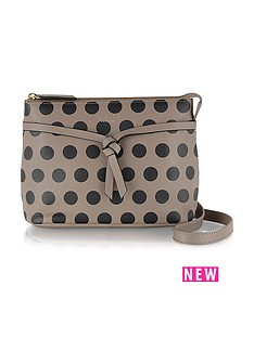 radley-rochester-polka-dot-crossbody-bag