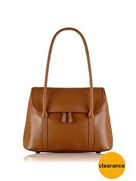 radley-taplow-large-shoulder-bag