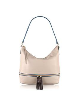 radley-pickering-hobo-shoulder-bag
