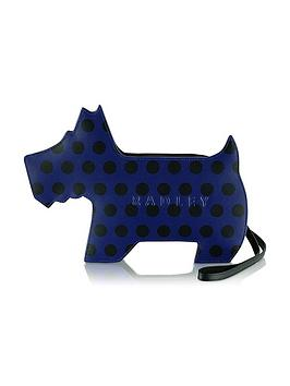radley-dog-medium-shoulder-bag