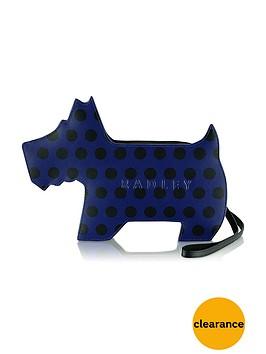 radley-dog-medium-shoulder-bag