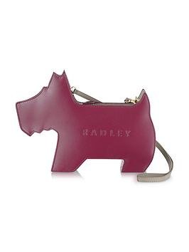 radley-dog-medium-shoulder-bag-ruby