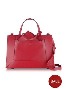 radley-hardwick-multiway-tote-bag-red