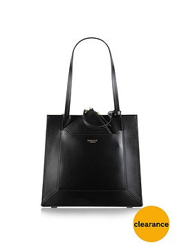 radley-hardwick-large-shoulder-bag-black