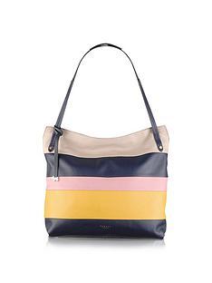radley-willow-stripe-large-tote-bag