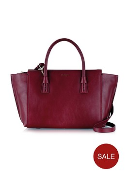 radley-wimbledon-multi-compartment-tote-bag-ruby