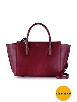 radley-wimbledon-multi-compartment-tote-bag-ruby