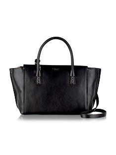 radley-wimbledon-multi-compartment-tote-bag