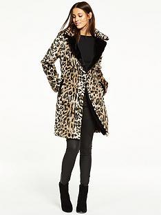 V by very | Coats & jackets | Women | www.very.co.uk