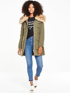 All Coats | Coats & jackets | Women | www.very.co.uk