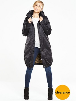 v-by-very-luxe-down-sateen-parka-coat