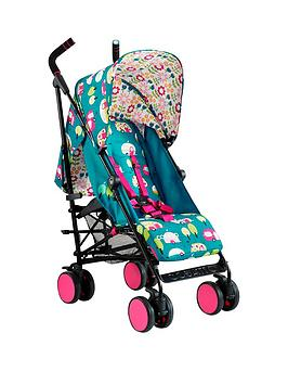 cosatto-supa-go-stroller-happy-campers