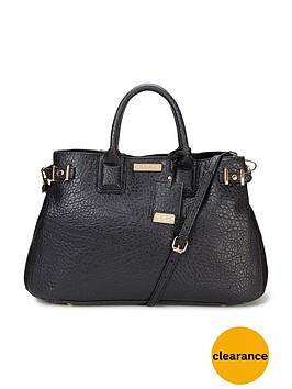 carvela-nancy-slouch-tote-bag