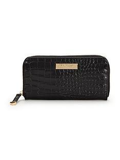 carvela-alison-zip-around-purse