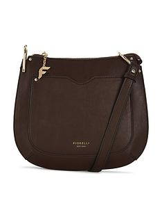 fiorelli-boston-saddle-crossbody-bag