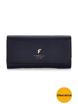 fiorelli-drew-flapover-purse