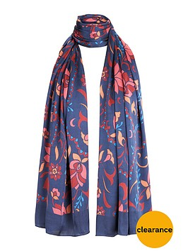 v-by-very-autumn-floral-scarf