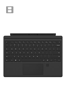 microsoft-surface-pro-4-keyboard-wfpr-black