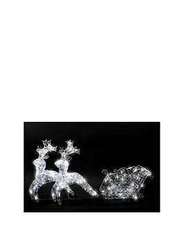 lilonbspled-reindeer-and-sleigh-outdoor-christmas-decoration