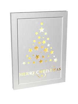 led-merry-christmas-tree-sign-set-of-2