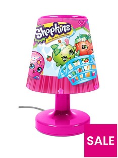 shopkins-lamp-and-shade-lighting-set