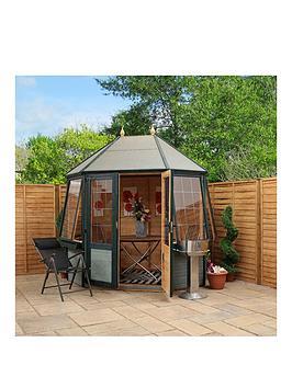 mercia-8-x-6ft-traditional-octagonal-summerhouse