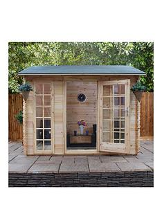 mercia-10-x-8ft-kielder-log-cabin