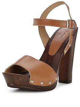 v-by-very-wooden-heeled-platform-sandals-with-leather-strapsnbsp