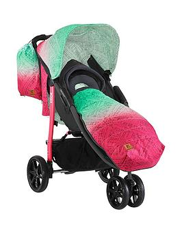 koochi-pushmatic-pushchair--bali