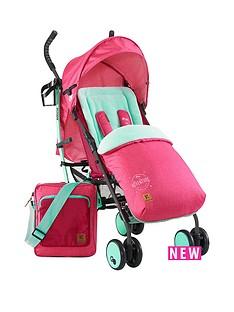 koochi-speedstar-stroller-bali