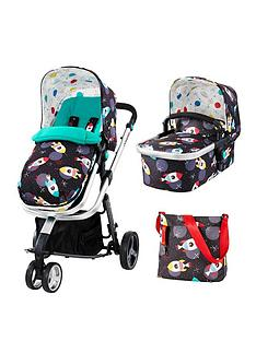 cosatto-giggle-3-in-1-pushchair-space-racers