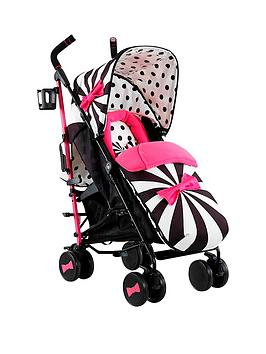 cosatto-supa-stroller-go-lightly-2