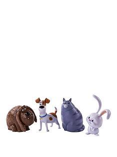 secret-life-of-pets-4-pack-pet-figures