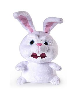 secret-life-of-pets-12-inch-talkingnbspsnowballnbsptalking-plush-buddy