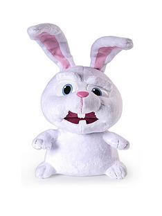 secret-life-of-pets-secret-life-of-pets-secert-life-of-pets-talking-plush-buddy-snowball