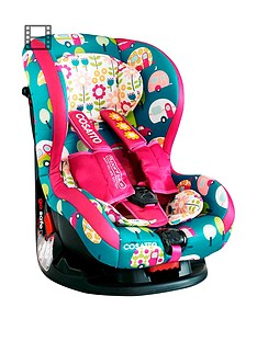 cosatto-moova-2-group-1-car-seat-happy-campers