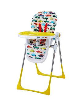 cosatto-noodle-supa-highchair-rev-up