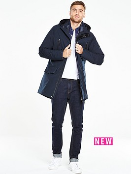 v-by-very-3-in-1-technical-parka-coat