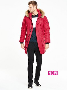 v-by-very-down-parka-coat