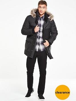 v-by-very-arctic-padded-down-parka-coat