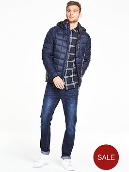 v-by-very-padded-down-jacket-with-hood