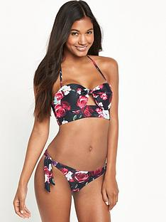 paper-dolls-bustier-bikini-set